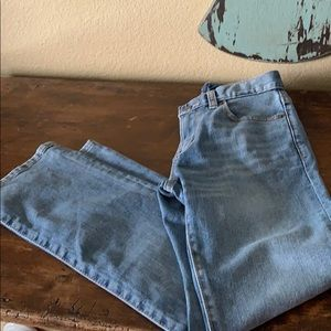 Other - Old Navy Girls youth size 10 regular Jeans